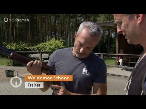 """Link zum Video """"Mein 1. Mal"""""""